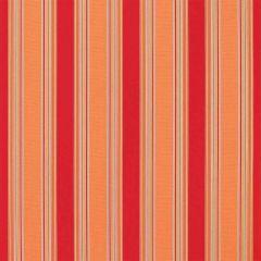 Sunbrella Bravada Salsa 5601-0000 Elements Collection Upholstery Fabric
