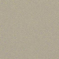 Sunbrella Drops Glitter DRP J280 140 Marine Decorative Collection Upholstery Fabric