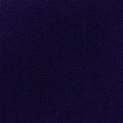 Sunbrella Plus Captain Navy 84046-0000 80-Inch Awning / Marine Fabric