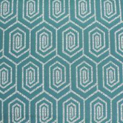 Sunbrella Daze Cascade SUF2100-06 Watercolor Collection Upholstery Fabric