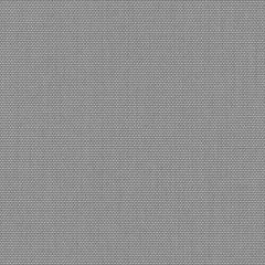 Sunbrella Augustine Silver SLI 5928 44 137 European Collection Sling Upholstery Fabric
