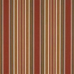 Sunbrella Eastland Redwood 4813-0000 46-Inch Awning / Marine Fabric
