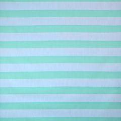 Silver State Sunbrella Bridgeport Aqua Savannah Collection Upholstery Fabric