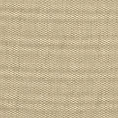 Sunbrella RAIN Sailcloth Sahara 32000-0016 77 Waterproof Upholstery Fabric