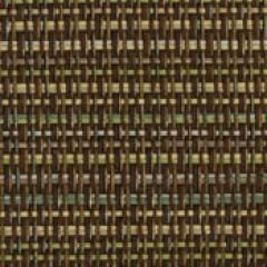 Sunbrella Frontier-Everglade 50162-0006 Sling Upholstery Fabric