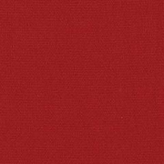 Sunbrella Clarity 83003-0000 Jockey Red 60-Inch Awning / Marine Fabric