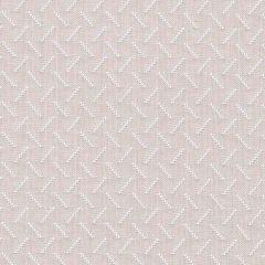 Sunbrella Maze Sheer MAZ J291 140 Marine Decorative Collection Upholstery Fabric