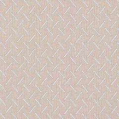 Sunbrella Maze Land MAZ J292 140 Marine Decorative Collection Upholstery Fabric