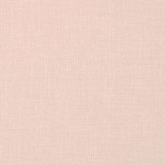 Silver State Sunbrella Sun Linen Parchment High Society Collection Upholstery Fabric