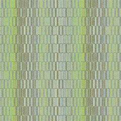 Sunbrella by CF Stinson Contract Pacifica Bay 63015 Upholstery Fabric