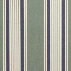 Sunbrella Ashford Forest 4995-0000 46-Inch Awning / Marine Fabric