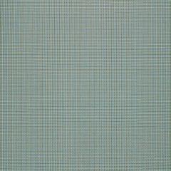Sunbrella Basis Spa 6718-0008 Sling Upholstery Fabric