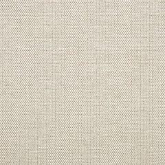 Sunbrella Makers Collection Blend Linen 16001-0014 Upholstery Fabric