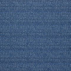 Sunbrella Thibaut Kenzie Blue W80760 Solstice Collection Upholstery Fabric