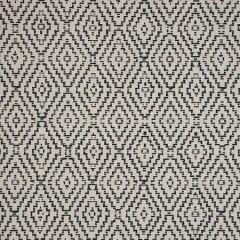 Sunbrella Capra II Shadow 145601-0001 Fusion Collection Upholstery Fabric