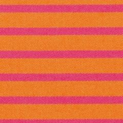 Sunbrella Brittany Sunset 40322-0004 Exclusive Collection Upholstery Fabric