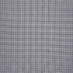Sunbrella Basis Slate Grey 6718-0003 Sling Upholstery Fabric