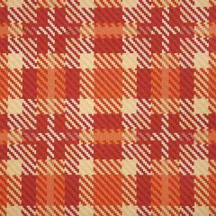 Sunbrella Pinnacle Fiesta 45890-0001 Upholstery Fabric
