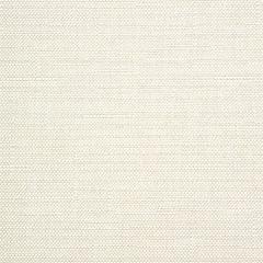 Sunbrella Piazza Vapor 305423-0003 Fusion Collection Upholstery Fabric