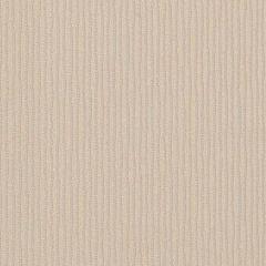Sunbrella Trail Elusion TRL J303 140 Marine Decorative Collection Upholstery Fabric