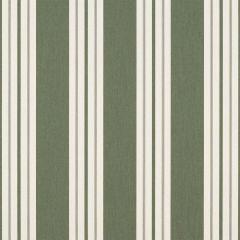 Sunbrella Fern Classic 4955-0000 46-Inch Awning / Marine Fabric