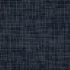 Sunbrella Moments Navy 50080-0001 Sling Upholstery Fabric