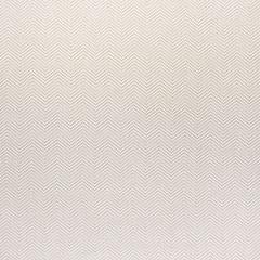 Sunbrella Thibaut Archer Chevron Flax W80750 Solstice Collection Upholstery Fabric