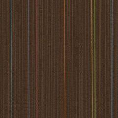 Sunbrella by CF Stinson Contract Chakra Earth 63532 Upholstery Fabric