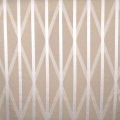 S Harris Sunbrella Vast Angles Linen 8492202 Drapery Fabric