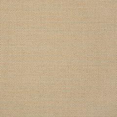 Sunbrella Sailing-Sahara 50143-0020 Sling Upholstery Fabric
