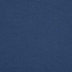 Sunbrella Impact Aegean 40443-0002 Exclusive Collection Upholstery Fabric
