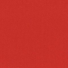 Sunbrella Logo Red 4666-0000 46-Inch Awning / Marine Fabric