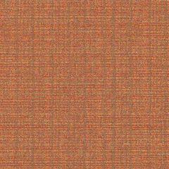 Sunbrella by CF Stinson Contract Catalina Sunset 63507 Upholstery Fabric
