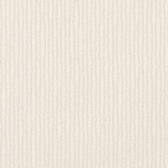 Sunbrella Trail Whisper TRL J299 140 Marine Decorative Collection Upholstery Fabric