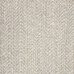 Sunbrella Posh Pebble 44157-0051 Fusion Collection Upholstery Fabric