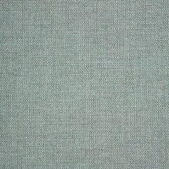 Sunbrella Piazza Mist 305423-0014 Fusion Collection Upholstery Fabric