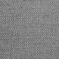 Remnant - Sunbrella Action Stone 44285-0002 Upholstery Fabric (1.57 yard piece)