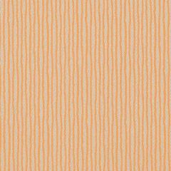 Sunbrella Trail Radiance TRL J301 140 Marine Decorative Collection Upholstery Fabric