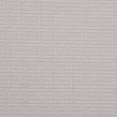 Lulu DK Sunbrella Skipper LD Stone 65012LD-2 Portofino Collection Upholstery Fabric