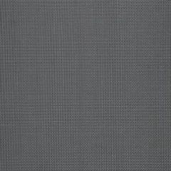 Sunbrella Basis Pewter 6718-0004 Sling Upholstery Fabric