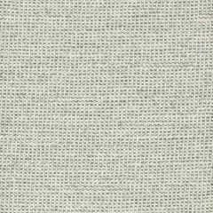 Stout Sunbrella Derby Slate 7 Weathering Heights Collection Upholstery Fabric