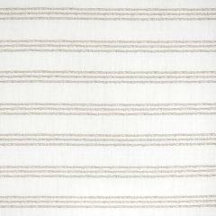 Silver State Sunbrella Bangor Eggshell Metropolis Collection Upholstery Fabric