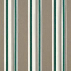 Sunbrella Taupe 5-Bar 4907-0000 46-Inch Awning / Marine Fabric