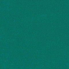Sunbrella Plus Persian Green 8443-0000 60-Inch Awning / Marine Fabric