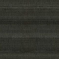 Kravet Sunbrella Smooth Sailing Coal 32871-821 Oceania Indoor Outdoor Collection Upholstery Fabric