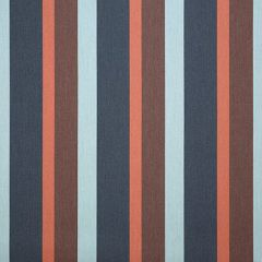 Sunbrella Makers Collection Gateway Fuse 56103-0000 Upholstery Fabric