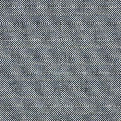 Sunbrella Boss Tweede II Denim 45893-0011 Fusion Collection Upholstery Fabric