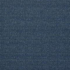 Sunbrella Thibaut Kenzie Indigo W80761 Solstice Collection Upholstery Fabric