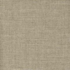 Stout Sunbrella Outwit Twig 4 Shine on Performance Collection Upholstery Fabric