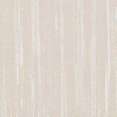 Sunbrella Rush Birch RSH J285 140 Marine Decorative Collection Upholstery Fabric